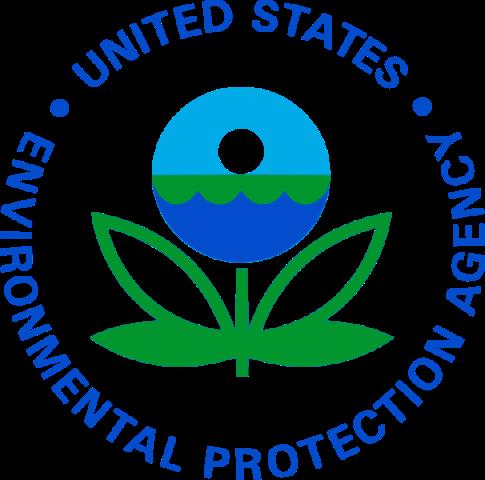 606px-Environmental_Protection_Agency_logo.svg