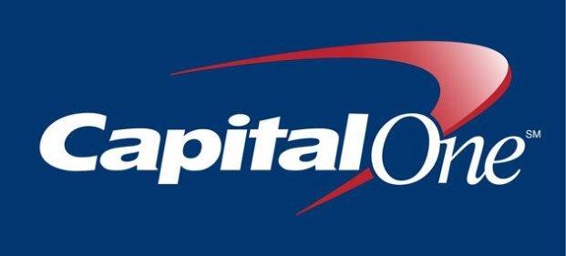 Capital_One-Logo